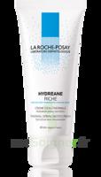 Hydreane Riche Crème hydratante peau sèche à très sèche 40ml à EPERNAY