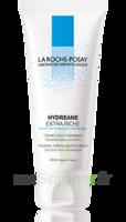 Hydreane Extra Riche Crème 40ml à EPERNAY