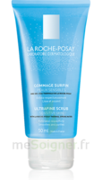 La Roche Posay Gel gommage surfin physiologique 50ml à EPERNAY