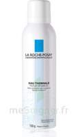 La Roche Posay Eau thermale 150ml à EPERNAY