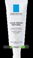 La Roche Posay Cold Cream Crème 100ml à EPERNAY