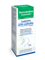 Somatoline Cosmetic Huile sérum anti-cellulite 150ml à EPERNAY