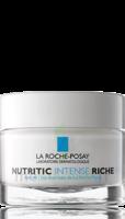 Nutritic Intense Riche Crème 50ml à EPERNAY