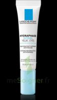 Hydraphase Intense Yeux Crème contour des yeux 15ml à EPERNAY