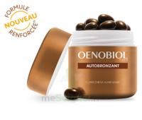 Oenobiol Autobronzant Caps Pots/30 à EPERNAY