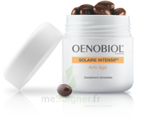 Oenobiol Solaire Capital Jeunesse Caps B/30 à EPERNAY