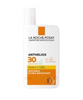 Anthelios SPF30 Fluide Shaka avec parfum 50ml à EPERNAY