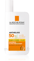 Anthelios XL SPF50+ Fluide Shaka sans parfum 50ml à EPERNAY