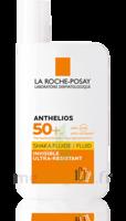 Anthelios XL SPF50+ Fluide Shaka avec parfum 50ml