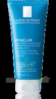 Effaclar Masque 100ml à EPERNAY