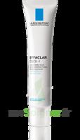 Effaclar Duo+ Gel crème frais soin anti-imperfections 40ml à EPERNAY
