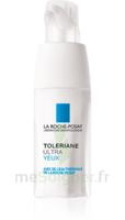 Toleriane Ultra Contour Yeux Crème 20ml à EPERNAY