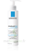 Cicaplast Lavant B5 Gel 200ml à EPERNAY