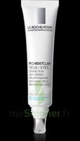 Pigmentclar Yeux Crème 15ml à EPERNAY