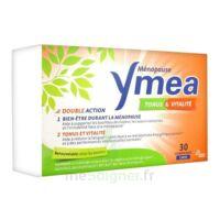 Ymea Ménopause Tonus & Vitalité Comprimés B/30 à EPERNAY