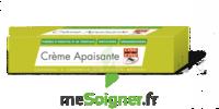 Cinq sur Cinq Natura Crème apaisante 40g à EPERNAY