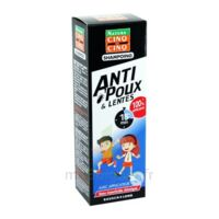 Cinq sur Cinq Natura Shampooing anti-poux lentes neutre 100ml à EPERNAY