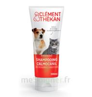 Clément Thékan Calmocanil Shampooing calmant T/200ml à EPERNAY