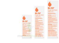 Bi-Oil Huile Fl/200ml à EPERNAY