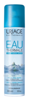 Eau Thermale 300ml à EPERNAY