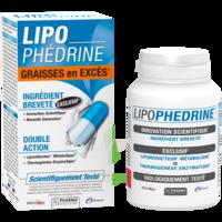LIPOPHEDRINE Gélules B/80 à EPERNAY