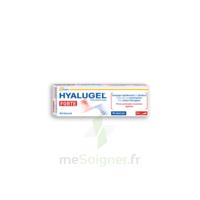 Hyalugel Forte Gel Buccal T/8ml à EPERNAY